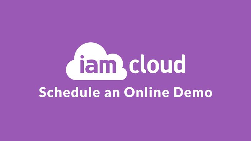 CloudPredict SaaS服务使企业能够更加主动