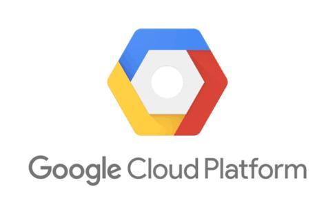 Google云服务平台现在运行内部部署