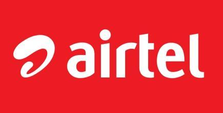 计划出国旅行Airtel为您带来了这些伟大的计划