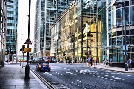 伦敦证券交易所交易后计划初具规模