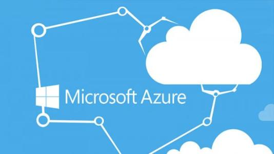 Azure地图服务升级旨在通过更深入的分析等帮助用户更好地解决其移动性挑战