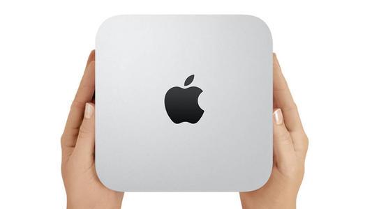 Apple是新加坡和台湾第三方太阳能认证计划的一部分