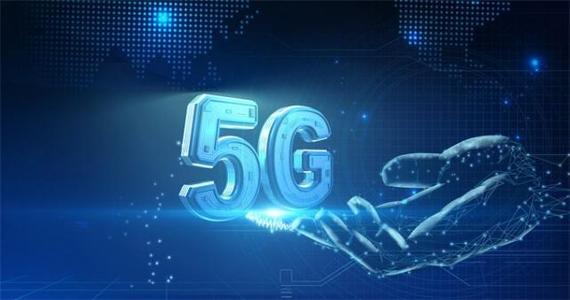 Apple与澳大利亚MVNO Macquarie Telecom合作为企业提供服务