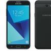 配备2GB RAM的三星Galaxy J7 Perx现已在Sprint上市