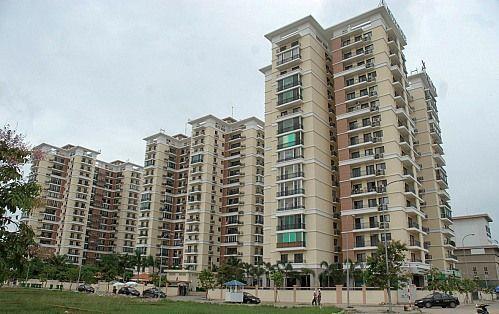 随着RERA的加入 NRI对印度房地产的兴趣将会上升
