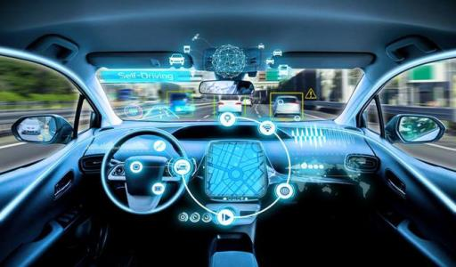 Apple为自动驾驶汽车项目增添了更多动力