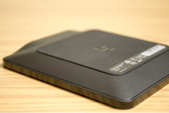 Apple更新支持HDMI 2.0的USB-C数字AV多端口适配器