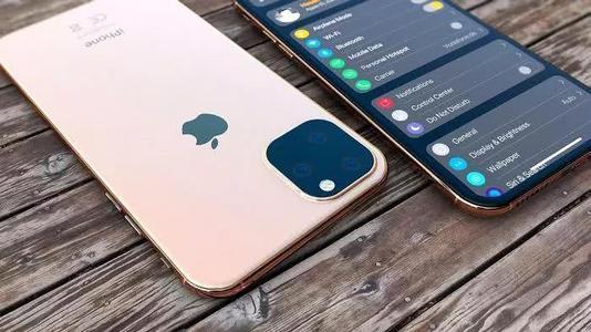 国内绿iPhone11抢断货 其他颜色暗淡无以为