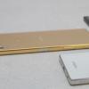 索尼推出了名为Xperia Z5和Xperia Z5 Premium for Rs的旗舰设备