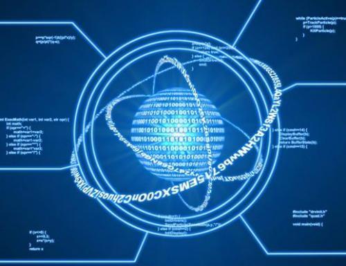 量子抗性加密需要量子密钥分配以实现真正的安全性