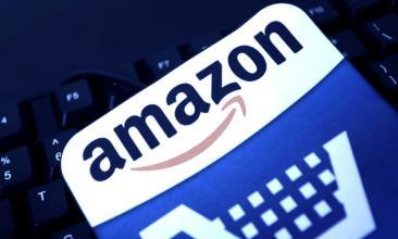 亚马逊和Flipkart的Mi days再次销售了解最高优惠和优惠