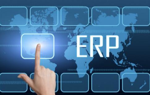 组织如何将业务关键型ERP应用程序迁移到云中
