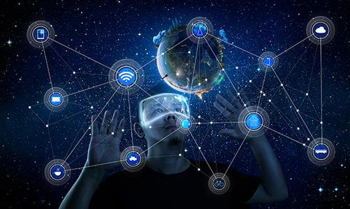 Datorama包括广泛的营销API和人工智能连接器库