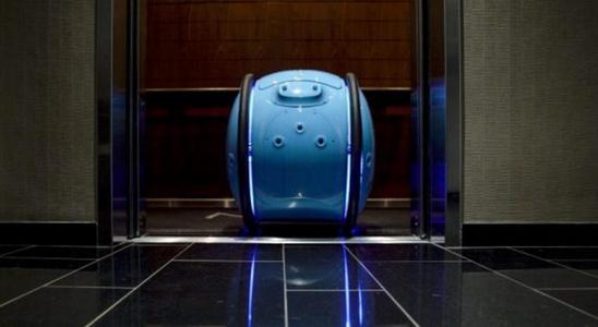 亚马逊和Starship宣布使用人行道自动机器人的新交付选项