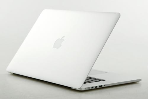 知道新价格降低MacBook Pro和MacBook Air最高价格30,000