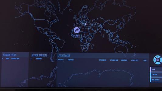 Datawatch使用Swarm 2.2实现DIY数据科学