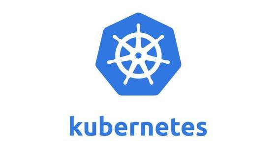 Kubernetes不仅仅是供应商炒作它是真正的技术