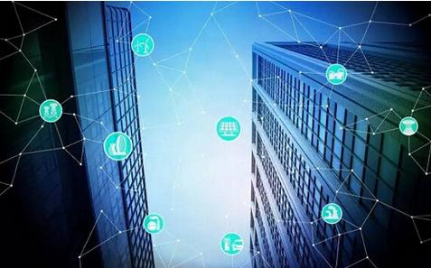 e成科技一直持续加强AI技术投入与创新研发