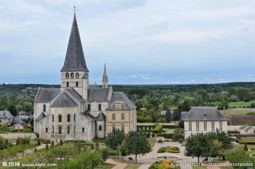 Dhooge&Meganck为比利时泡菜和芥末制造商创造了当代修道院