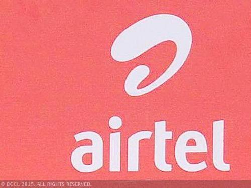 365天有效期的计划Airtel现在将获得511GB数据