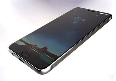 诺基亚智能手机买家可以通过更换旧款诺基亚手机