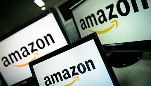 电子商务巨头亚马逊为其新总部选择了两个地点这可能会极大地影响科技招聘和发展