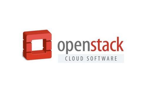 OpenStack扩大了重点以实现开放式基础架构