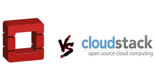 红帽OpenStack平台14基于上游的OpenStack Rocky里程碑
