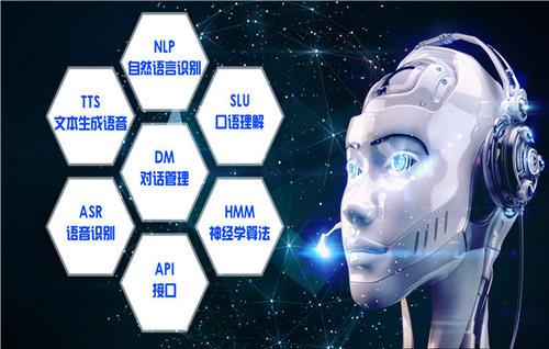 未来的百度地图会具备更多AI能力和语音交互能力
