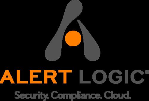 Alert Logic正在将其容器安全支持转移到Amazon Web Services之外