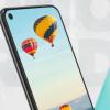 三星Galaxy M40将于今天中午12点在亚马逊上发售