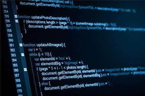 Google在云平台上发布了Java春季编程模型