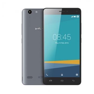 Infinix Mobile公司正准备在印度市场推出一款新的智能手机