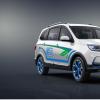 捷豹路虎将从2020年开始为所有车型推出EV