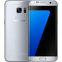 从Samsung Galaxy M40到Nokia 1 Plus的智能手机将于2019年6月推出