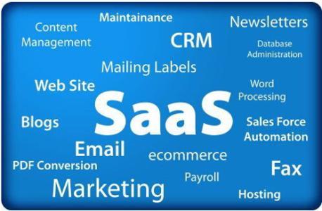 Google为SaaS合作伙伴启动了新的云计划