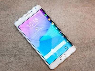三星上个月在泰国推出了Galaxy A70和A80智能手机