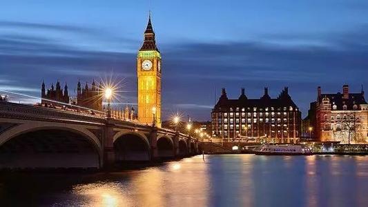 Dominic McKenzie Architects为伦敦住宅增加了类似塔的延伸