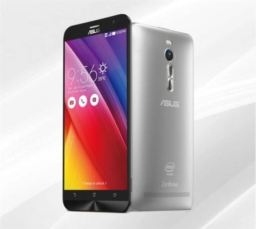 配备Flip Camera的华硕Zenfone 6智能手机在Flipkart上市