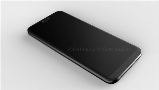 华为P20 Lite 2019将配备4000 mAh电池包括4个后置摄像头