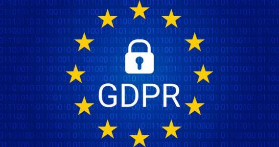 Microsoft提升GDPR合规性云中的存储安全性
