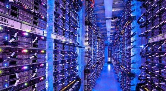为什么企业在数据准备上浪费数十亿美元