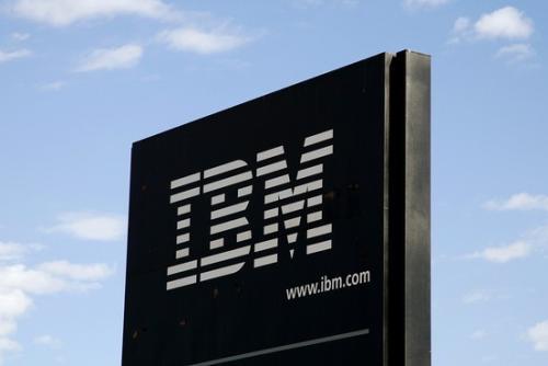 IBM忙于将Istio服务网格带入云开发人员手中