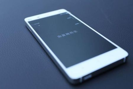 小米Redmi 7的首批销售开始四年双倍数据报价