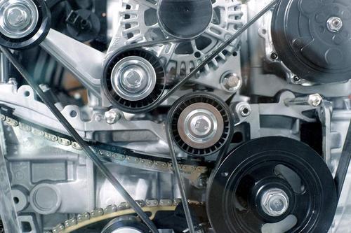 法国将在2040年后禁止销售内燃机汽车