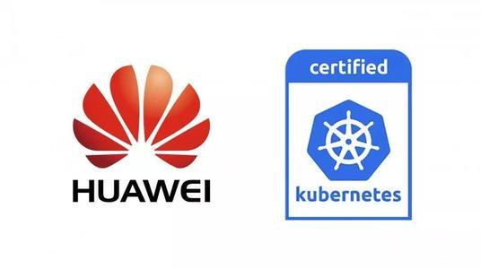 云原生计算基金会由Linux基金会于2015年7月成立