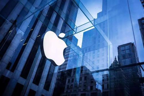 下周举行的WWDC苹果公司年度会议的350名奖学金获得者之一