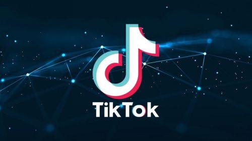 如何下载Tik Tok被禁止后粉丝在Google上进行了激烈搜索