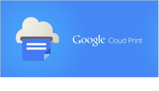 苹果iCloud取代Microsoft Azure缺席Google Cloud