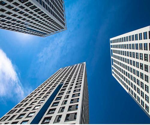 小经纪人担心新房地产法的影响